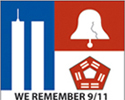 we remember 911